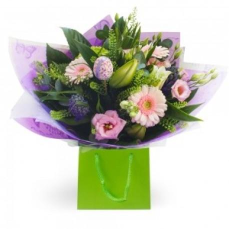 Sweetest Flower